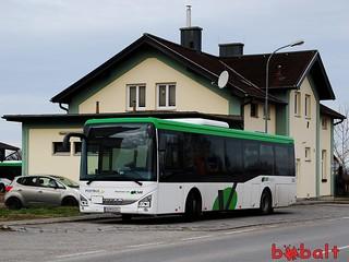 postbus_bd14424_01