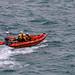 Lifeboat B-821 29th October 2017 #6