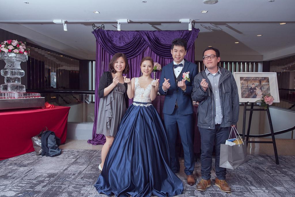 20171210晶華酒店婚禮記錄 (500)