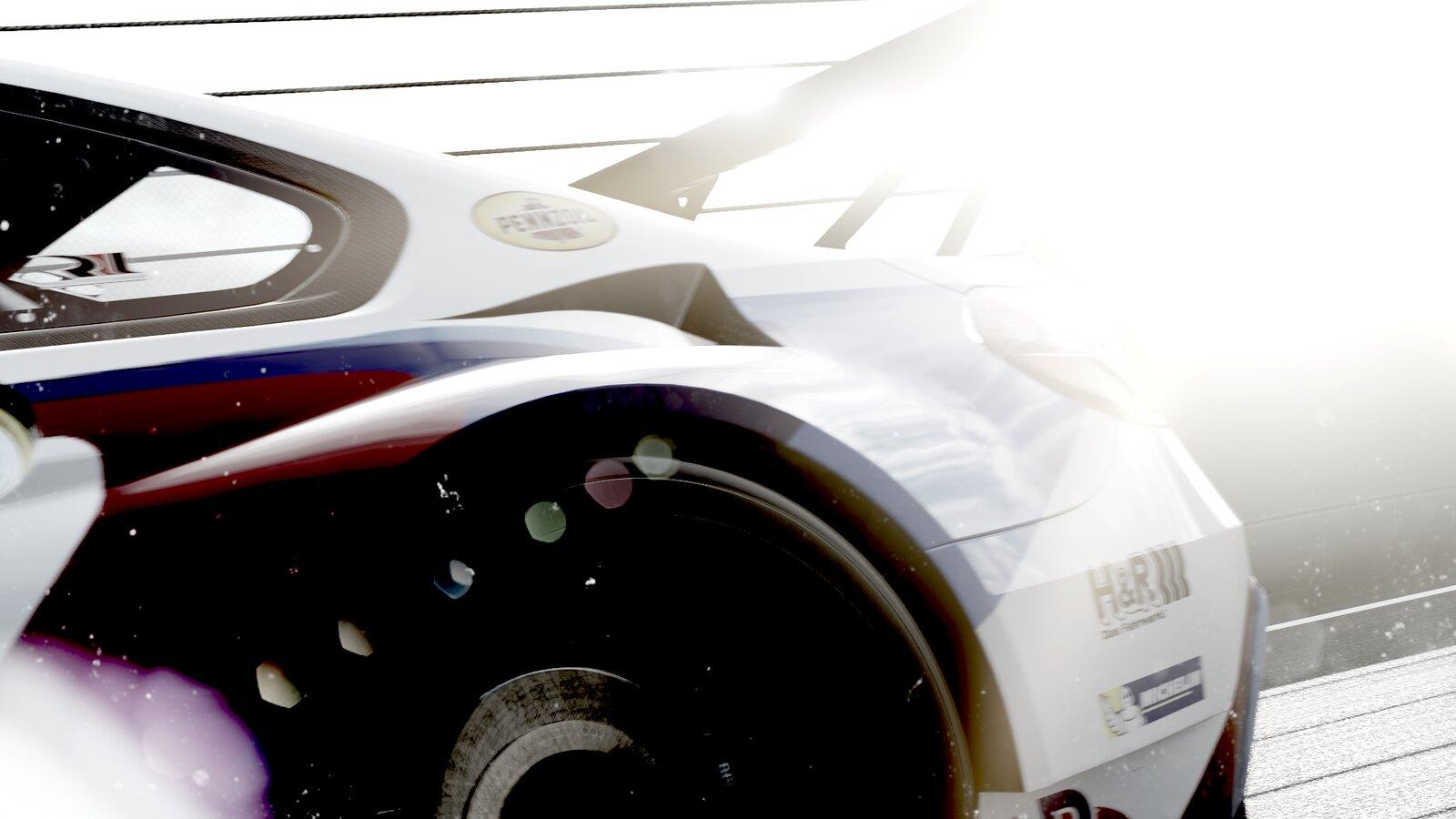 39765640022_97e7593c67_h ForzaMotorsport.fr