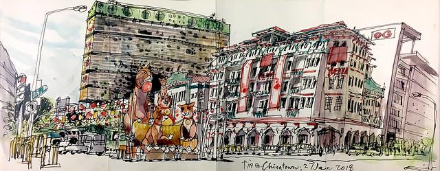180127_Chinatown