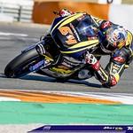 2018-M2-Bendsneyder-Spain-Valencia-TEST-017