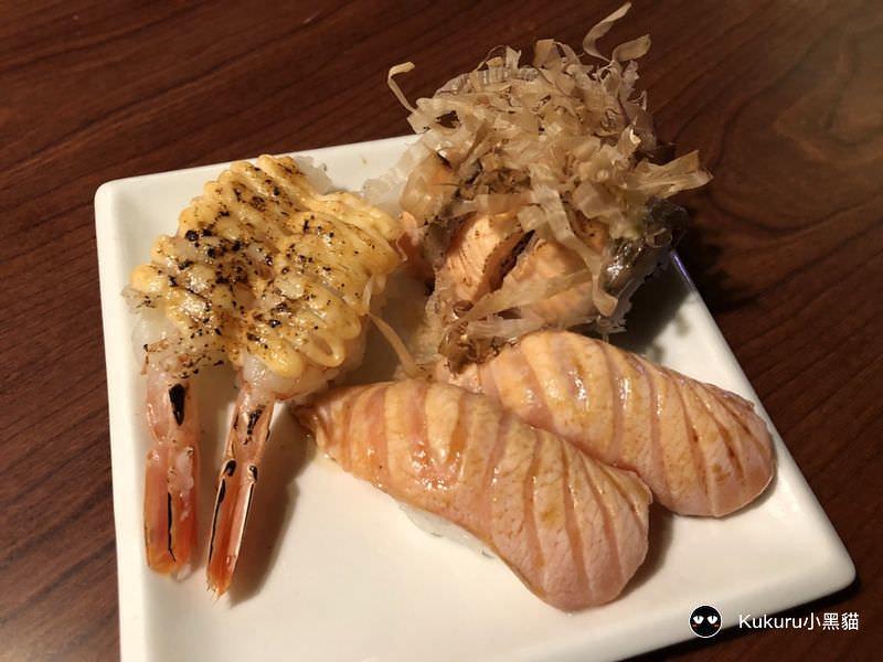 燒肉天國_180208_0024
