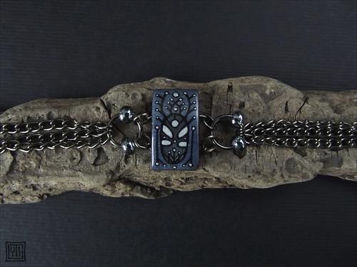 darkbracelets1