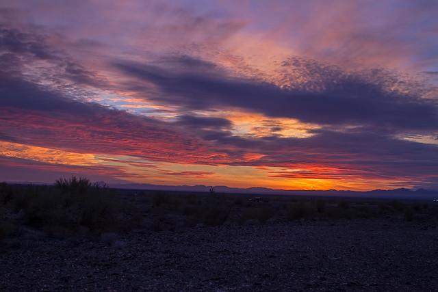 2-Sunset-10-7D1-010217