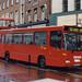 Selkent-609-N609KGF-Lewisham-250296iic