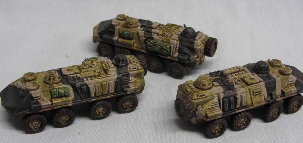 BTR160s-3