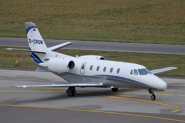 D-CRON-zurich-23012018