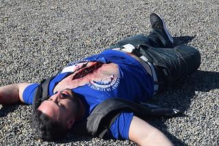 Práctica Accidente Múltiples Víctimas (25)