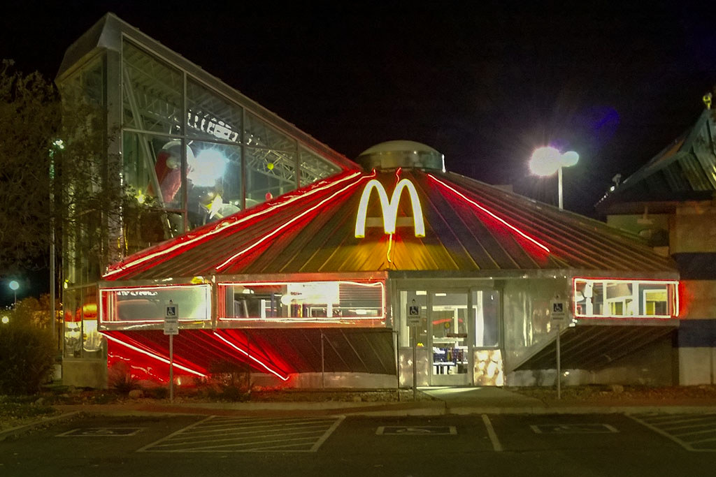Flying_Saucer_McDonalds