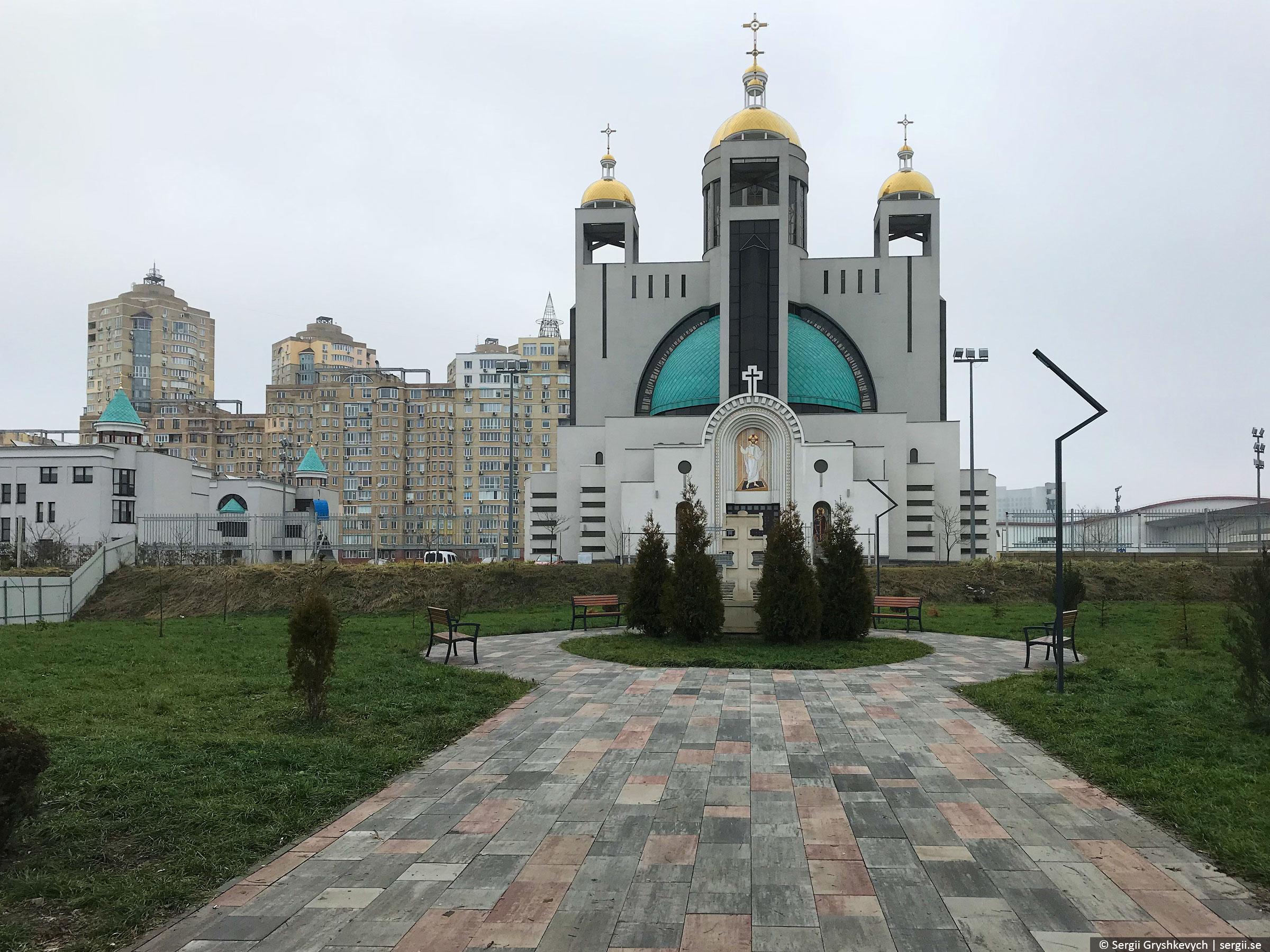 kyiv-darnytsia-livoberezhna-57