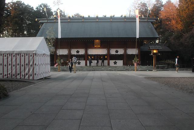 sakuragijinja-gosyuin051
