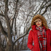 Winter vibes! by Neyamin