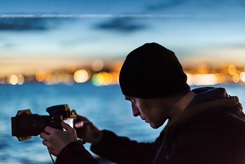 Self-Portrait ...