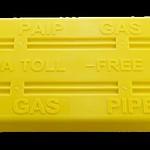 cableslab-gasmalaysia800