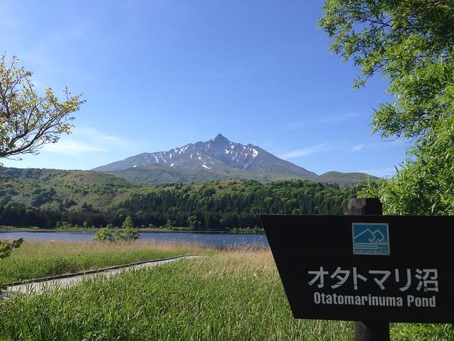 hokkaido-rishiri-island-otatomarinuma-pond-04