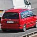 Volkswagen Sharan - AR 12 AUF - Arad County, Romania