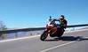 Ducati 1260 Multistrada Pikes Peak 2019 - 6