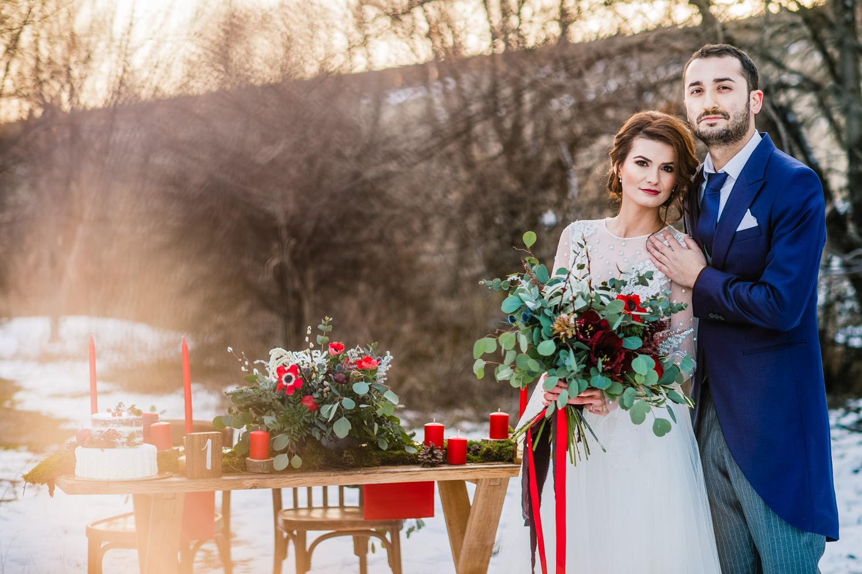 portofoliu-fotograf-nunta-317