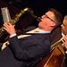 Jazz Samba Tribute to Jobim @ Herts Jazz
