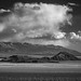 Panamint Valley by bodiegroup