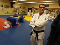 warmste_judotraining_85