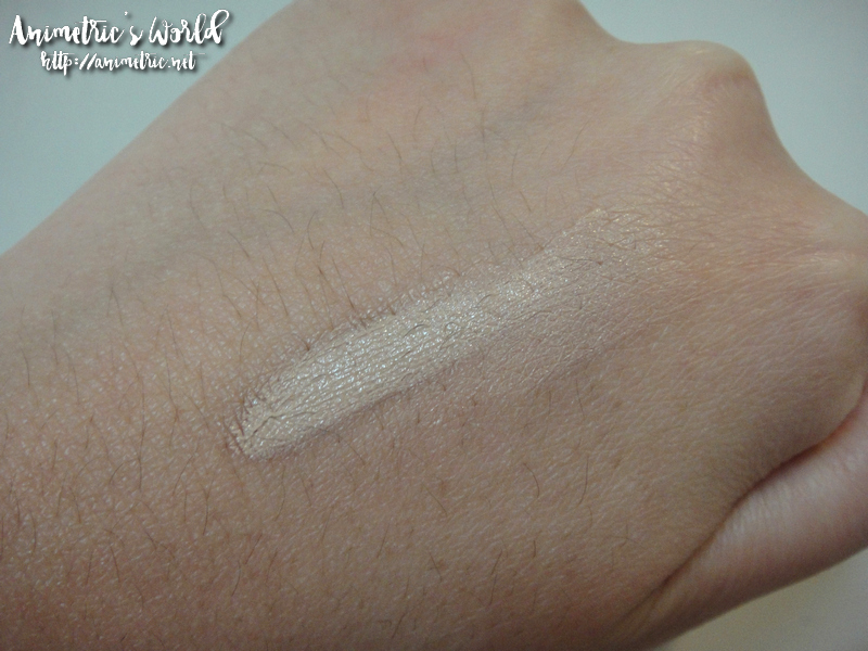 Ponds Flawless White BB Cream