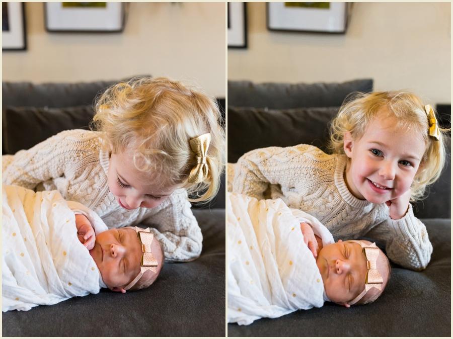 colette-newborn-9