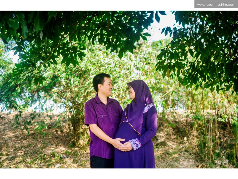 SN_Maternity_20