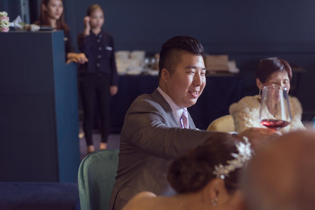 20171022萊特薇庭婚禮記錄 (435)