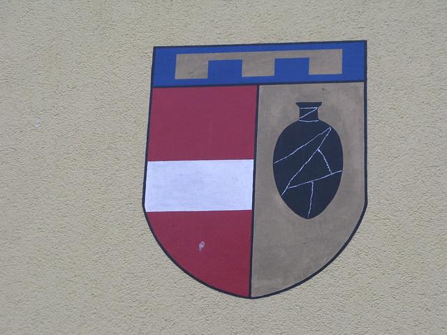 Freitag, den 24. September: Sinspelt → Bollendorf