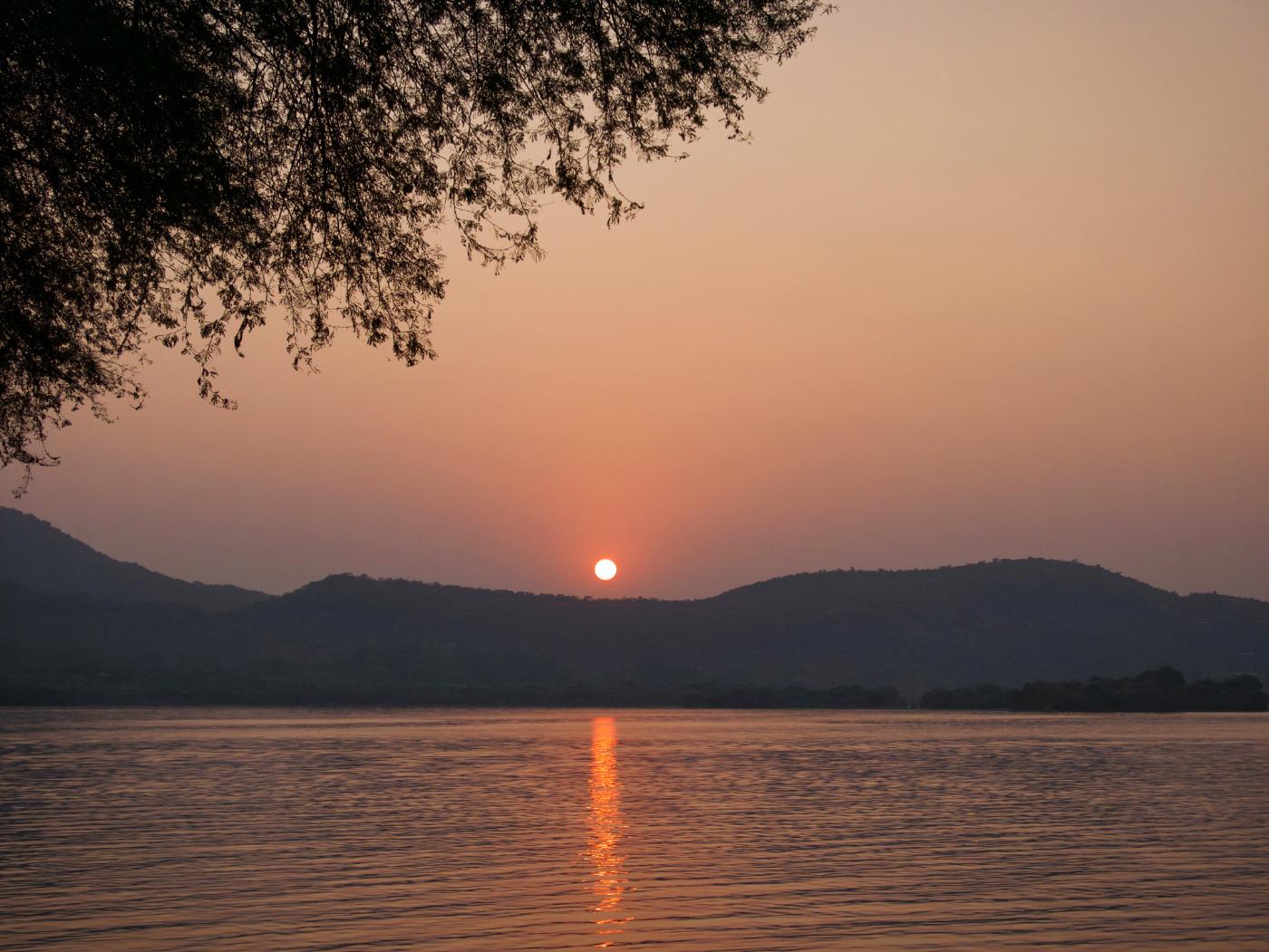 783-India-Udaipur