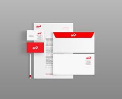 AFV-Branding_Stationery2_Dung_20180202