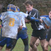 Saddleworth Rangers v Orrell St James 18s 28 Jan 18 -71