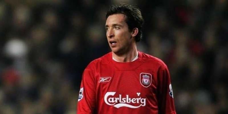 Roberto Firmino Bangga Dibandingkan dengan Legenda Liverpool