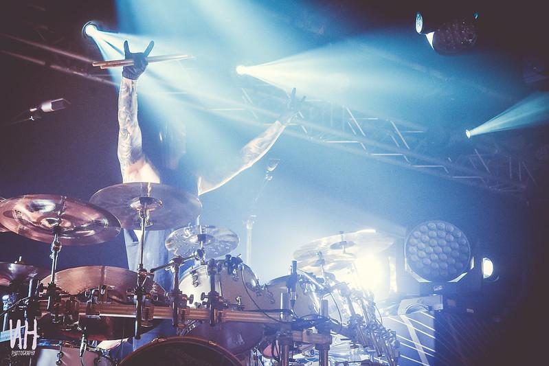 Arch Enemy (1)