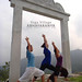 Yoga Retreats in Rishikesh, India