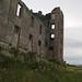 Ruin, Thurso