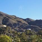 Los Baños de Sierra Alhamilla