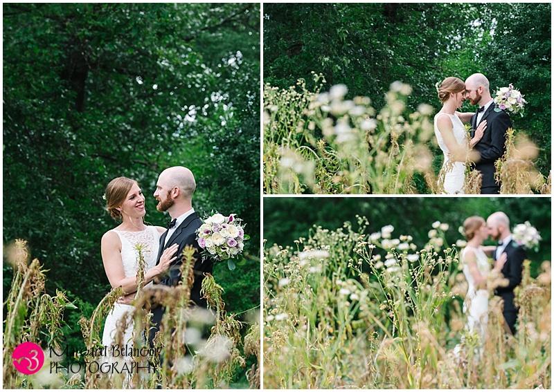 Stonehurst-Estate-wedding-014