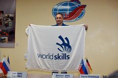 WSK2019_flag_launch_space_DSC_7832