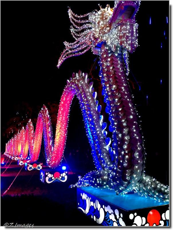 Dragon de cent mètres en céramique  IMG_6749r