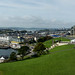 Plymouth Hoe 26th September 2017 #b