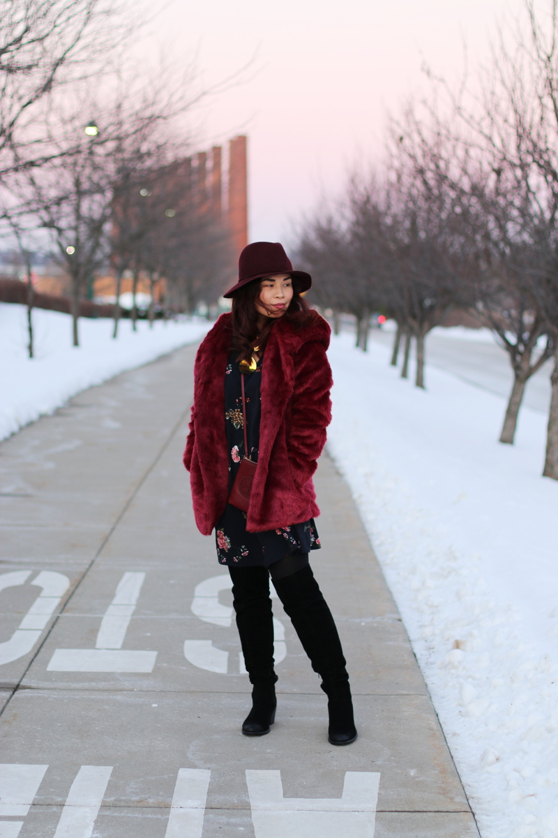 tobi-faux-fur-coat-wine-color-1