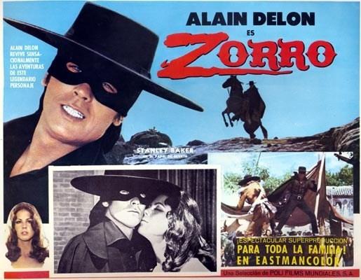 legendy-Zorro-Delon