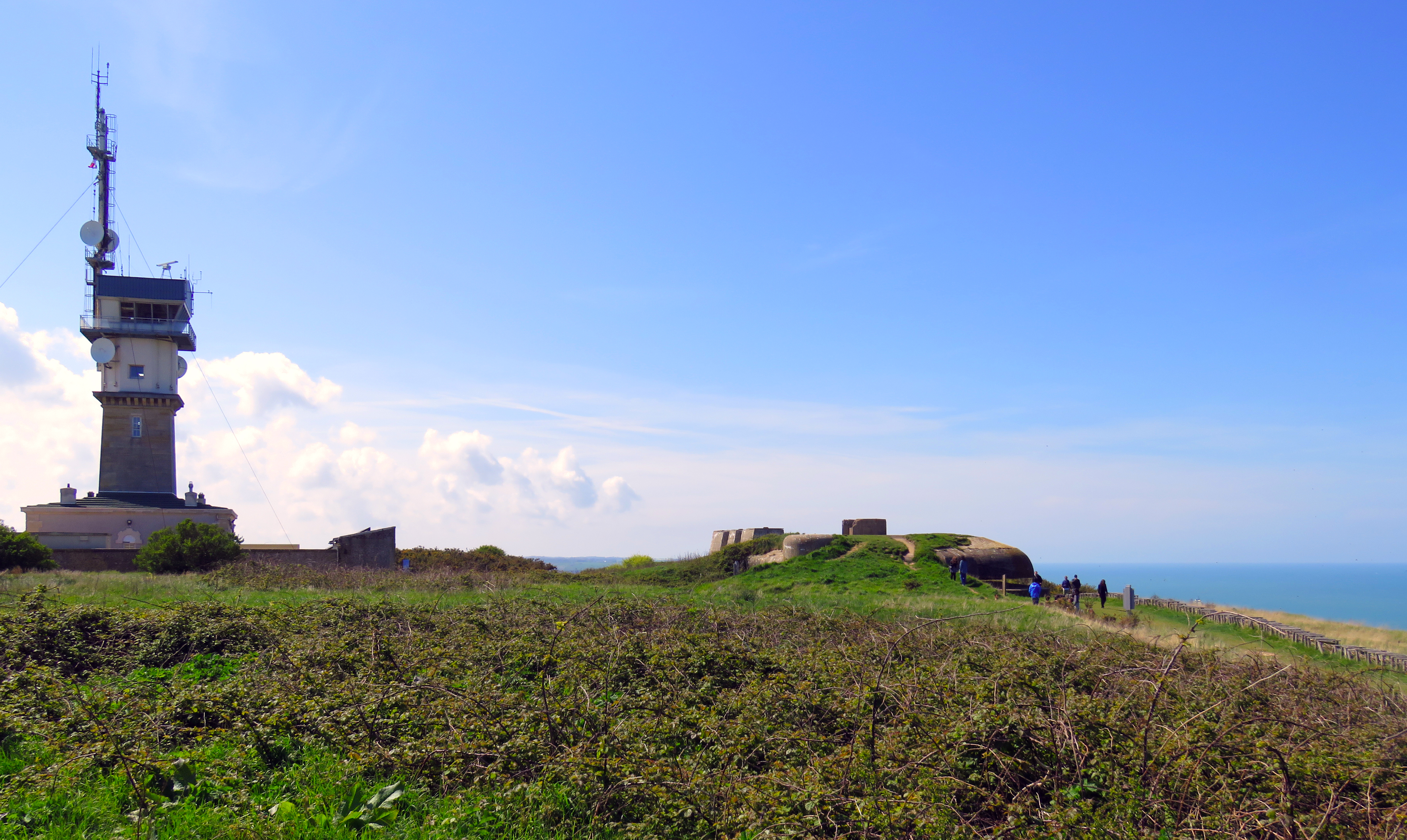 Playas del Desembarco de Normandía, Francia desembarco de normandía - 39169775024 623e43e5ff o - Viaje a las Playas del Desembarco de Normandía