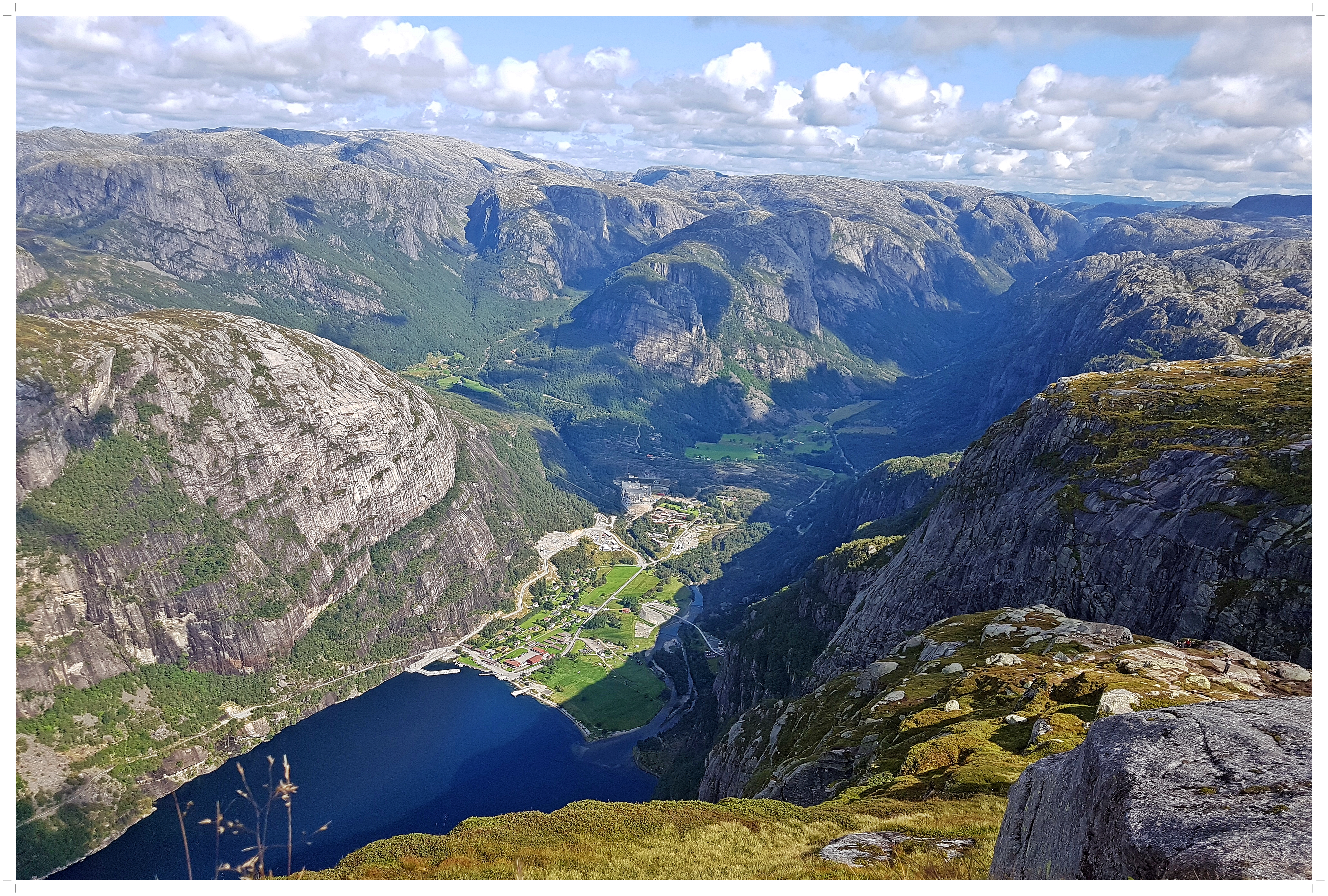 Norway_25