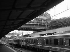Jakarta-Kereta-000555