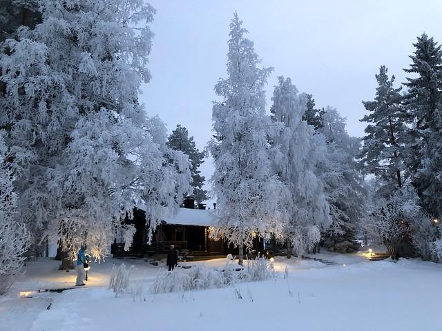 Ähtäri zoo, Finland 2018 129