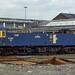 47209 Doncaster Works